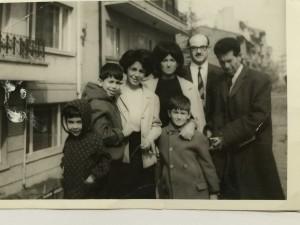 Sene1966