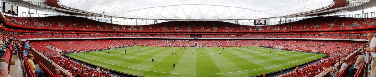 cropped-Emirates_Stadium_-_East_stand_Club_Level-1.jpg