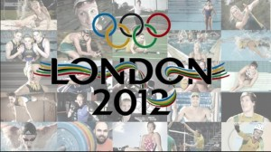 2012LondonOlympics