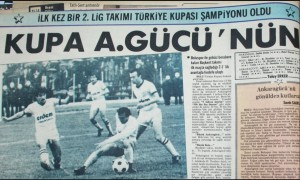 AnkaragucuKupa