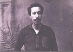 ArthurWharton