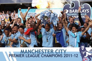 ManchesterCity2012