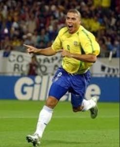 RonaldoBrazil
