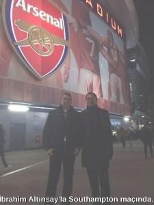 IbrahimAltinsay(ArsenalSouthamptonAmended)