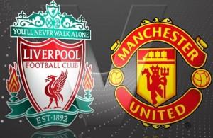 LiverpoolvManU